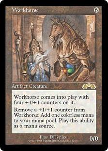 Giant Killer //// Chop Down ExtrasMTGNMENG Throne of Eldraine